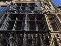 Façade de la Maison des Têtes à Valence (janvier 2021) - 2.jpg