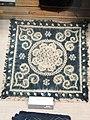 Fabric - Yunnan Nationalities Museum - DSC04145.JPG