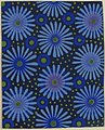 Fabric Design with Flowers, Circles, and Dots MET 1984.1176.1.jpg
