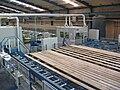 Fabriek hekospanten.jpg
