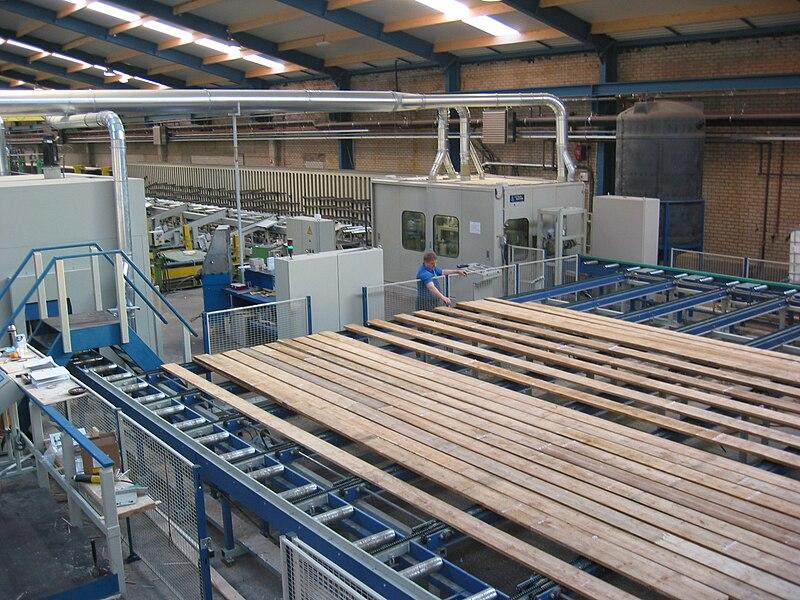 Datei:Fabriek hekospanten.jpg