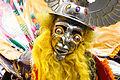 Face Mask (7271335860).jpg