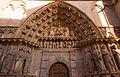 Fachada y Puerta de la Coronería (4951915713).jpg