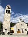 Faedis - Valle - Chiesa 4.jpg