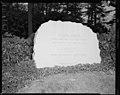 Fairchilds MacCarthy. John French. Forest Hills Cemetery. St. Michael's Italian Catholic Cemetery - DPLA - a5c3f2a73c339f302d7347e7a3028074.jpg