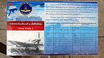 Fairey Firefly Info (RTAF Museum).JPG