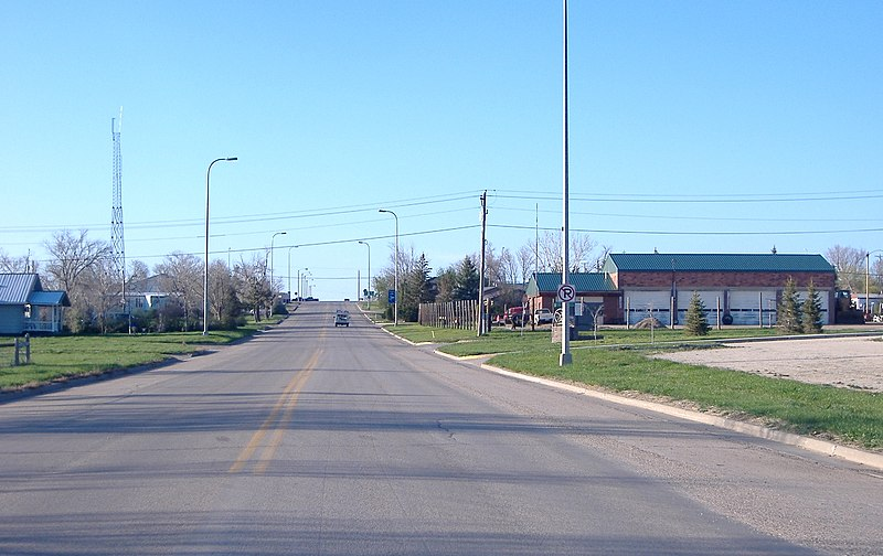 File:Faith, South Dakota - panoramio.jpg