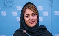 Fajr International Film Festival - Tabestane Dagh Press Conference 02.jpg