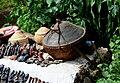 Falasha village, Gonder Ethiopia (22).jpg