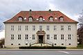 Fallersleben (Wolfsburg) IMG 1272.jpg