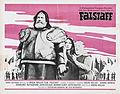 Falstaff-1967-Half-Sheet-Poster.jpg