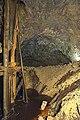 Falu gruva - KMB - 16000300019918.jpg