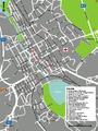 Falun Map Jake73.png