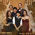 Familia Maldonado Vera 2015.jpg