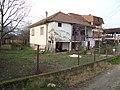 Family M~ski's house in Radiovce. - panoramio (1).jpg