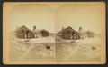 Family in front of a sod house, by Conklin & Kleckner.png