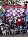 Fans' Tribute to Dylan Tombides Upton Park2.jpg
