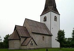 Fardhems-kyrka-Gotland-kl1.jpg