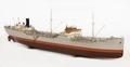 Fartygsmodell-SUNNANBRIS - Sjöhistoriska museet - S 6293.tif