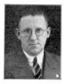 Faulhaber 1937.png