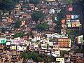 FavelaSantaMarta1.jpg