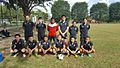 Fc variasi team photo 1.jpg