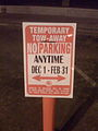 February 31 Newport Beach.jpg
