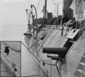 Federal Ironclad GALENA 1862 lowres.png