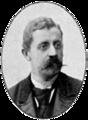 Fedrik Otto Gripensvärd - from Svenskt Porträttgalleri XX.png