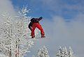 Feldberg - Jumping Snowboarder7.jpg