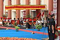 Felicitation Ceremony Southern Command Indian Army 2017- 58.jpg