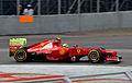 Felipe Massa Canada 2012.jpg