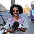 Female Journalists in Africa.jpg