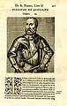 Ferdinad de Gonzague (BM 1879,1213.233).jpg