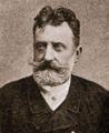 Ferdinand von saar.jpg