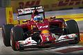 Fernando Alonso 2014 Singapore FP3.jpg