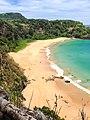 Fernando de Noronha Insel- Baia do Sancho (21592568364).jpg