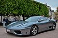 Ferrari 360 Modena - Flickr - Alexandre Prévot (38).jpg