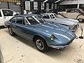 Ferrari 365 GT2+2 1967 Musée Henri Malartre-3430.jpg