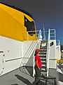 Ferry Ride to Skagway (9427673068).jpg