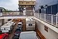 Ferry Ship Marine Atlantic (40469385065).jpg