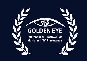 """Golden Eye (festival) - Image: Festival """"Golden Eye"""""""