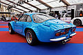 Festival automobile international 2013 - Alpine A110 1600S - 015.jpg