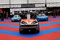 Festival automobile international 2013 - Bertone - Nuccio - 019.jpg