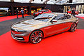 Festival automobile international 2014 - BMW Gran Lusso Pininfarina - 008.jpg