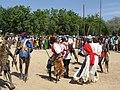 Festival culturel Podoko.jpg