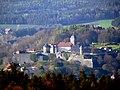 Festung Rosenberg L-C-Turm.JPG