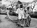 Festus Sam Okotie-Eboh in 1966 at latest.jpg