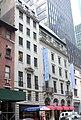 Fiaf 22 E60 NYC jeh.JPG