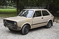 Fiat 127 Rustica.jpg